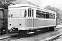 """Dortm. Union ? - KAE """"VB 1 - 15"""" __.__.1955 -  Zum Hohle, Bahnbetriebswerkstatt der KAEArchiv MEG (Archiv Wolf D. Groote)"""