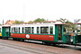 "DWA 339/206 - BKuD ""206"" 13.10.2008 - BorkumGunnar Meisner"