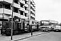 """DWK 623 - SVG """"L  7"""" 15.08.1972 - Westerland (Sylt)Claus Tiedemann"""