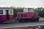 """DWK 627 - SVG """"L 20"""" 08.08.1968 - Westerland (Sylt)Archiv C. Tiedemann"""