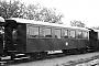 "Esslingen 18957 - DB ""Mst 111"" __.__.1972 - WangeroogeClaus Tiedemann"