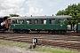 "Esslingen 18958 - DEV "" 4"" 03.08.2014 - Bruchhausen-Vilsen, BahnhofMalte Werning"