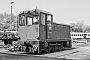 """Faur 25665 - DB AG """"399 105-6"""" 18.05.1997 - Wangerooge, BahnhofMalte Werning"""