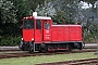 "Faur 25665 - DB AutoZug ""399 105-6"" 03.09.2013 - Wangerooge, BahnhofMarcus Kantner"