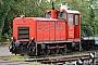 "Faur 25665 - DB Fernverkehr ""399 105-6"" 11.06.2020 - Wangerooge, BahnhofMarcus Kantner"