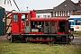 "FAUR 25666 - DB AutoZug ""399 106-4"" 29.06.2012 - Wangerooge, BahnhofMalte Werning"