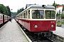 """Fuchs 9107 - HSB """"187 012-0"""" 17.07.2008 - Drei Annen Hohne, BahnhofTomke Scheel"""