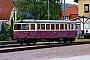 """Fuchs 9107 - HSB """"187 012-0"""" 10.10.2012 - Gernrode (Harz), BahnhofAndreas  Weidner"""