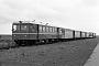 """Fuchs 9107 - IBL """"VT 3"""" 14.09.1980 - LangeoogDietrich Bothe"""