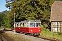 """Fuchs 9107 - HSB """"187 012-0"""" 23.09.2007 - Werningerode-HasserodeThomas Wohlfarth"""