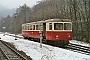"Fuchs 9107 - HSB ""187 012-0"" __.12.1997 - Eisfelder TalmühleHinnerk Stradtmann"