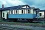 """Gotha 1425 - SVG """"101"""" 15.05.1962 - Westerland (Sylt), BahnhofDetlev Luckmann"""