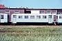 "Gotha ? - AG Reederei Norden-Frisia ""17"" 13.08.1966 - Juist, BahnhofHarald Maas (Archiv LFR - tramway.com)"