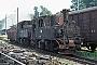 "Hartmann 3215 - DR ""99 1562-0"" 09.08.1990 - Oschatz, BahnhofIngmar Weidig"