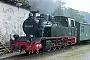 """Henschel 24368 - DR """"99 4802-7"""" 11.07.1991 - Sellin (Rügen), BahnhofEdgar Albers"""