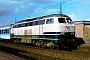 "Henschel 31452 - DB AG ""215 096-9"" 08.05.1997 - Moers, BahnhofRalf Lauer"