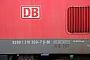 "Henschel 31827 - DB Fernverkehr ""218 369-7"" 17.09.2017 - Westerland (Sylt)Peter Wegner"