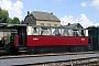 """Herbrand ? - IHS """"118"""" 13.08.2006 - Gangelt-Schierwaldenrath, BahnhofMalte Werning"""