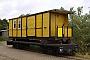 "Herbrand ? - BKuD ""62"" 03.09.2009 - Borkum, BahnhofMartin Kursawe"