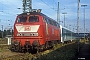 "Krauss-Maffei 19587 - DB AG ""218 220-2"" 19.07.1996 - Mannheim, HauptbahnhofIngmar Weidig"