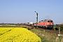 """Krupp 5056 - DB AutoZug """"215 902-8"""" 16.04.2007 - Keitum (Sylt)Nahne Johannsen"""