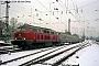 """Krupp 5056 - DB """"215 035-7"""" 03.01.1985 - Köln-Deutz, BahnhofNorbert Schmitz"""