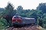 "Krupp 5056 - DB ""215 035-7"" 09.08.1989 - EuskirchenIngmar Weidig"