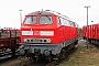"Krupp 5057 - DB AutoZug ""215 903-6"" 08.04.2006 - Niebüll, BahnhofTomke Scheel"