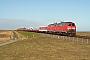 """Krupp 5195 - DB Autozug """"218 181-6"""" 1404.2006 - HindenburgdammTomke Scheel"""
