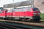 "Krupp 5196 - DB Regio ""218 182-4"" 01.06.2003 - HagenRalf Lauer"