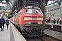 "Krupp 5198 - DB Regio ""218 184-0"" 25.04.2003 - Hamburg, HauptbahnhofAlexander Leroy"