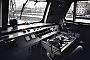 "Krupp 5204 - DB ""218 190-7"" 27.12.1974 - Hamburg-Altona, BahnhofHinnerk Stradtmann"