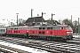 """Krupp 5308 - DB Autozug """"218 315-0"""" 16.03.2013 - Hamburg-EidelstedtEdgar Albers"""