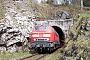 "Krupp 5314 - DB Regio ""218 321-8"" 19.04.2005 - Rübeland-Neuwerk (Harz)Peter Wegner"
