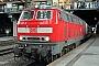 "Krupp 5314 - DB Autozug ""218 321-8"" 28.07.2012 - Hamburg, HauptbahnhofStefan Pavel"
