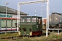 "LEW 13210 - DB Regio ""ASF 43"" 31.07.2004 - Westerland (Sylt), BahnhofNahne Johannsen"