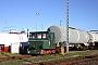 "LEW 13210 - DB Regio ""ASF 43"" 15.10.2005 - Westerland (Sylt)Peter Wegner"