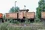 """LEW 15159 - DB Cargo """"347 036-6"""" 27.07.2007 - Sassnitz-Mukran (Rügen)Andreas Haufe"""