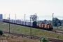 "LEW 15605 - DB AG ""347 074-7"" 28.06.1994 - MukranIngmar Weidig"