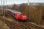 "LEW 16571 - BPRM ""347 096-0"" 02.03.2012 - Sassnitz-Mukran (Rügen), FährbahnhofKai Michael Neuhold"
