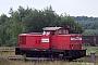 "LEW 16571 - BPRM ""347 096-0"" 08.08.2013 - Sassnitz-Mukran (Rügen), FährbahnhofIngmar Weidig"
