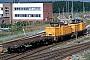"LEW 17585 - DB AG ""347 140-6"" 28.06.1994 - MukranIngmar Weidig"