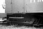 """LHL ? - SVG """"T 23"""" 16.05.1971 - Westerland (Sylt)Detlef Schikorr"""