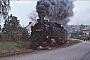 """LKM 132032 - DR """"99 1791-5"""" 27.09.1980 - Neudorf, BahnhofHelmut Philipp"""