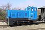 "LKM 250310 - PRESS ""199 008-4"" 21.03.2012 - Putbus (Rügen), BahnhofDietmar Stresow"