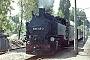 "LKM 32022 - DR ""099 745-2"" 24.07.1992 - MoritzburgEdgar Albers"