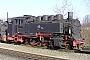 """LKM 32024 - Landkreis Rügen """"99 783"""" 21.03.2012 - Putbus (Rügen), BahnhofDietmar Stresow"""