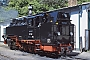 "LKM 32024 - RüKB ""99 783"" 03.06.2002 - Göhren, BahnhofHelmut Philipp"