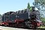 """LKM 32024 - Privat """"99 783"""" 11.06.2011 - Putbus (Rügen), BahnhofEdgar Albers"""