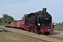 """LKM 32024 - PRESS """"99 1783-2"""" 02.08.2014 - Putbus (Rügen), BahnhofTobias Marx"""